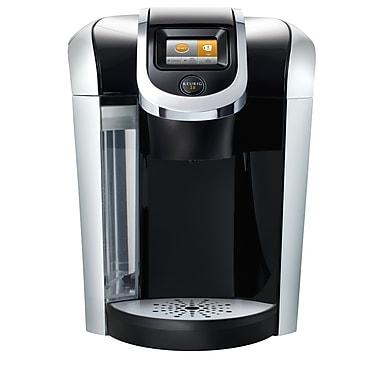 Keurig® – Système d'infusion 2.0 K400