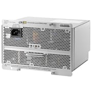 HP® 5400R ZL2 Managed Gigabit Ethernet Switch With 2 SFP+ Slots, 44 Ports