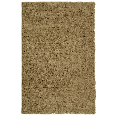 Safavieh 5' x 8' Classic Shag Medium Rectangle Area Rugs