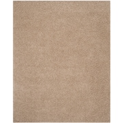 Safavieh 8' x 10' Athens Shag Large Rectangle Area Rugs