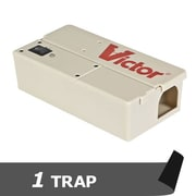 Victor Electronic Mouse Trap