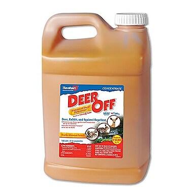 Havahart Deer Off Deer, Rabbit And Squirrel Repellent Concentrate