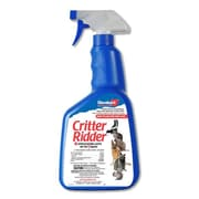 Havahart Critter Ridder Animal Repellent 32 Oz.