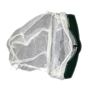 Mosquito Magnet Replacement Net For Patriot Defender Mosquito Trap