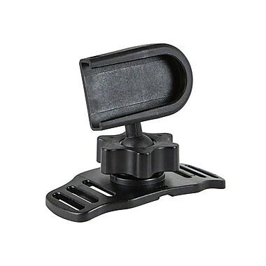 Monoprice® 110161 MHD Action Camera Helmet Mount