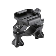 Monoprice® 110637 Bike Mount For MHD Sport Wi-Fi Action Camera