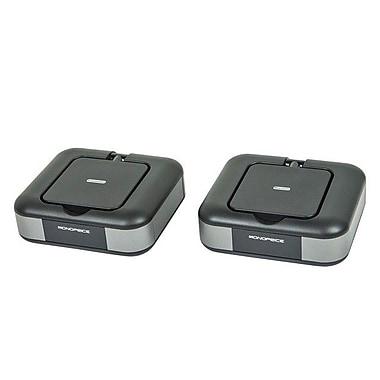 Monoprice® 5.8GHz Wireless Audio/Video Transmitter