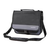Monoprice® Micro Maxx Messenger Bag For iPad/Tablets