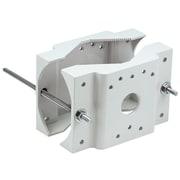 Monoprice® ML-218A Pole Bracket Adapter For Camera Housing