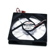Monoprice® Enermax Marathon 120mm Magnetic Bearing Cooling Fan