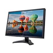 Monoprice® 111441 30 WQXGA IPS CCFL LCD Monitor