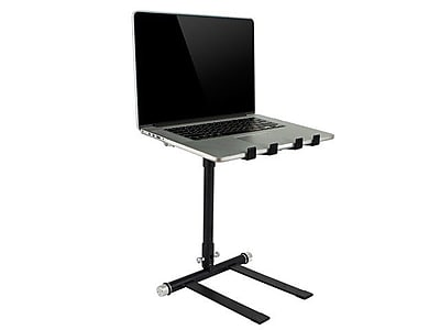 Monoprice 602450 Laptop Stand For DJs