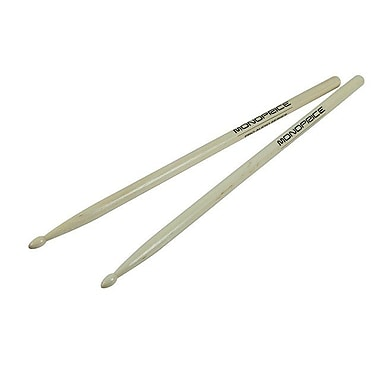 Monoprice® Hickory Drumstick