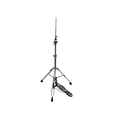 Monoprice® Stand For Hi-Hat Cymbal