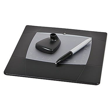 Monoprice® 105552 Graphic Drawing Tablet, 5 1/2