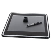 "Monoprice® 106815 Graphic Drawing Tablet, 12"" x 9"""