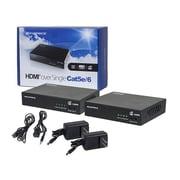 Monoprice® 110225 HDBaseT Extender Kit