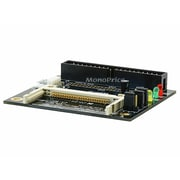 Monoprice® Ultra IDE 40 Pin to Compact Flash Adapter
