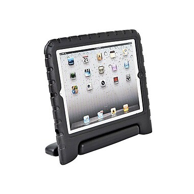 Monoprice® Kidz Covers and Stands For iPad 1- 4