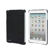 Monoprice® TechTouch Back Cover For iPad Mini, Black