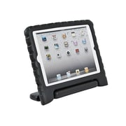Monoprice® Kidz Cover and Stand For iPad Air, Black