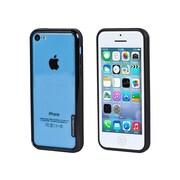 Monoprice® Edge Bumper Case For iPhone 5C, Black