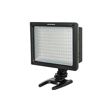Monoprice® 160 LED Photo Light