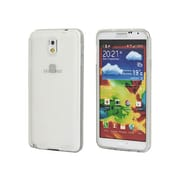 Monoprice® TPU Case For Samsung Galaxy Note 3, Clear