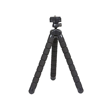 Monoprice® Flexible Tripod, Large