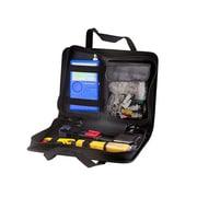 Monoprice® Lan Maintenance Tool Kit