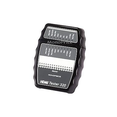 Monoprice® 108131 HDMI Signal Tester