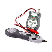 Monoprice® 108132 Multifunction Speaker Wire Tone Generator/Tracer/Tester