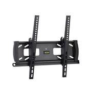"Monoprice® 110473 Tilting TV Wall Mount W/Anti-Theft Feature For 26""-47"" Flat Panels Up to 99 lbs."