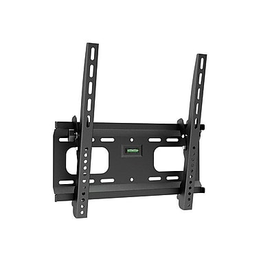 Monoprice® 110482 Tilting Wall Mount For 26
