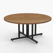 Special-T Bedford Table; River Cherry