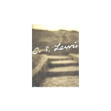 C. S. Lewis Signature Classics, Used (9780060653026)