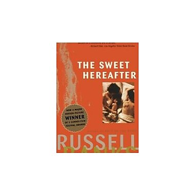 Sweet Hereafter: A Novel, New Book (9780060923242)