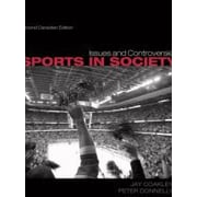 Sports in Society (Canadian)