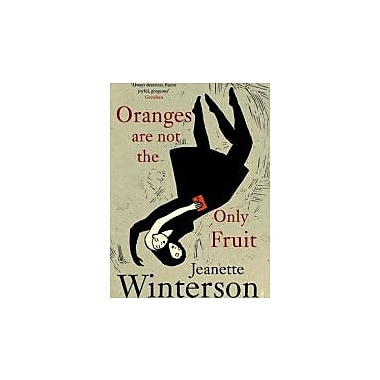Oranges Are Not the Only Fruit, Used Book (9780099935704)