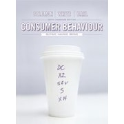 Consumer Behaviour: Buying, Having, and Being, Sixth Canadian Edition (6th Edition)