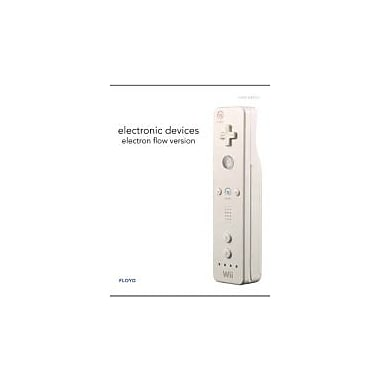 Electronic Devices (Electron Flow Version) (9th Edition), Used Book (9780132549851)