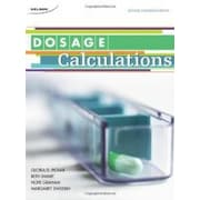 CDN ED Dosage Calculations