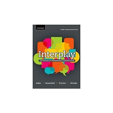 INTERPLAY CANADIAN