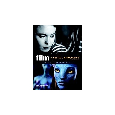 Film: A Critical Introduction (3rd Edition), Used Book (9780205770779)