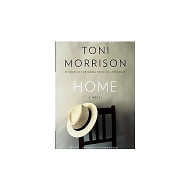 Home (Vintage International), New Book (9780307740915)