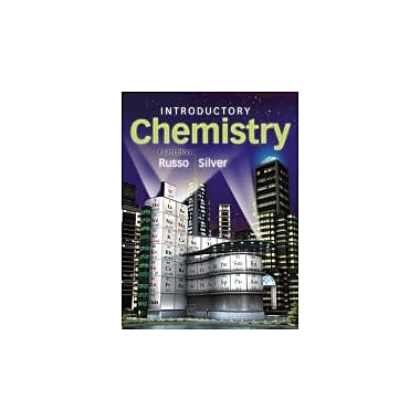 Introductory Chemistry Plus MasteringChemistry with eText -- Access Card Package (4th Edition), New Book (9780321736451)