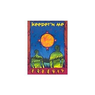 Keeper'n Me, Used Book (9780385254526)