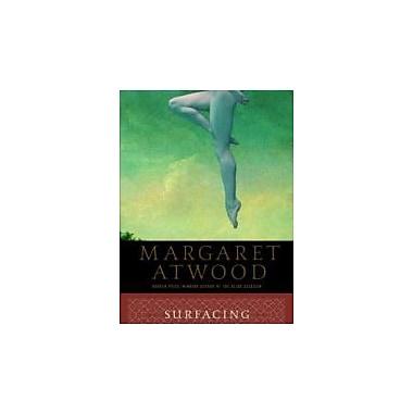 Surfacing, Used Book (9780385491051)