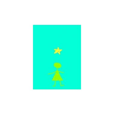 Stargirl (Readers Circle), New Book (9780440416777)