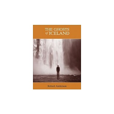 The Ghosts of Iceland